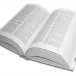 英々辞典の意外な活用法(応用編)
