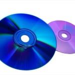 洋画DVDの意外な活用法