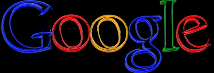 google_logo___sketch_by_larsvik-d4b0dd5_R