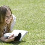 わかっている内容の本を読むことの知らざれる効果